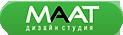 smart-web.ru